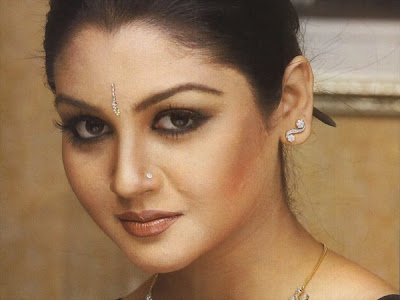 actress wallpapers. Bangladeshi actress Joya ahsan