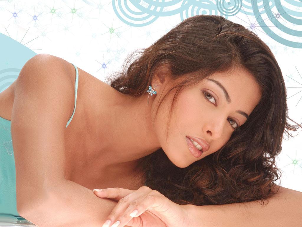 http://3.bp.blogspot.com/_etc1OARoaC4/SlMTp2puQEI/AAAAAAAADaU/gHxWjOysXyw/s1600/sheetal-menon-sexy-wallpapers-34.jpg