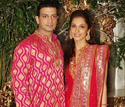 Isha Koppikar Wedding Wallpapers Labels Isha Koppikar