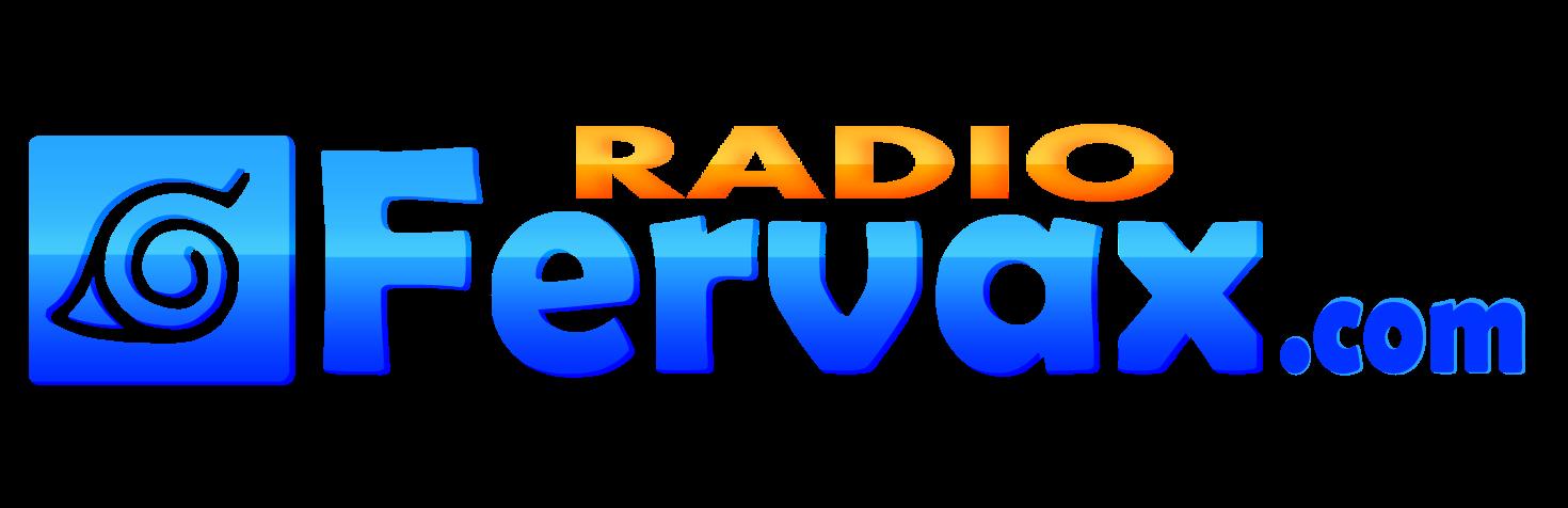 Juegos Gratis | Free Games | Radio Fervax