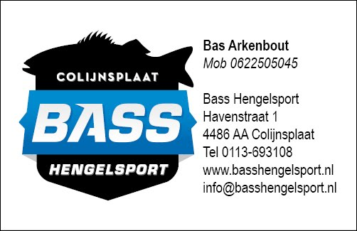basshengelsport