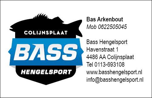 basshengelsport