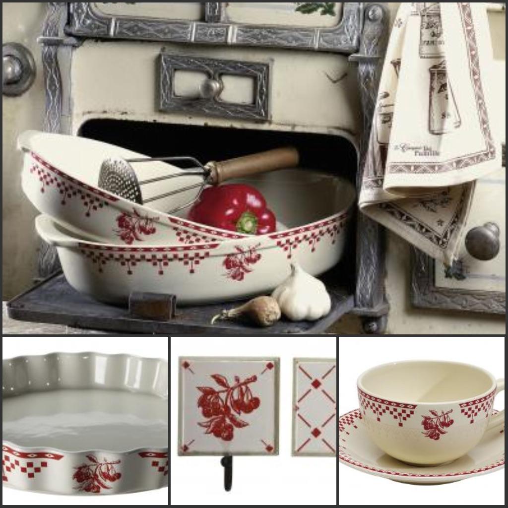 Sweet sweet home histoires d 39 interieur negozio on line - Comptoir de famille online ...