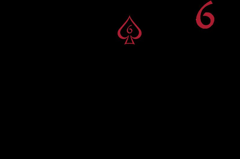 Red 6ix