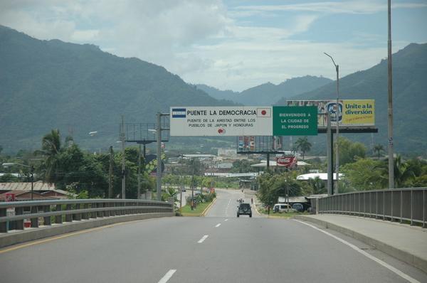 EL PROGRESO, HONDURAS EN FOTOS, LA PERLA DEL ULUA, CIUDAD BONITA!!!!!