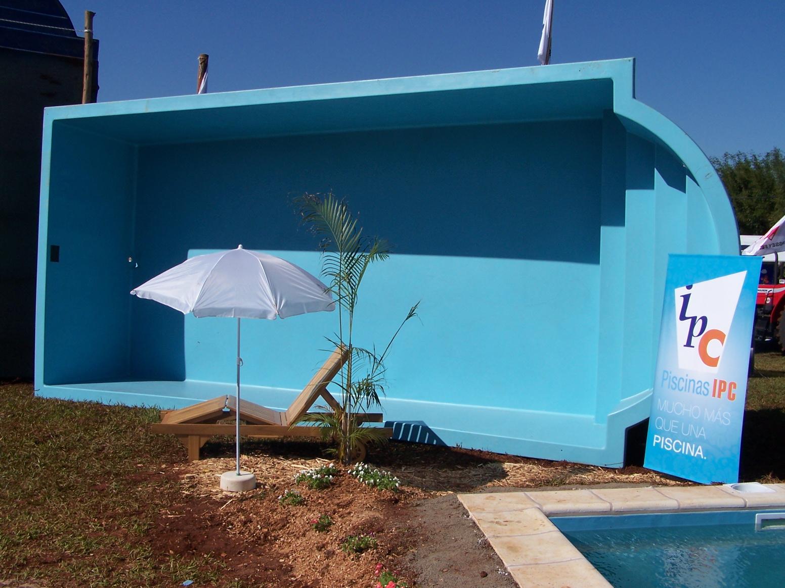 Cosas buscadas piscinas ipc piletas de natacion for Construccion de piletas