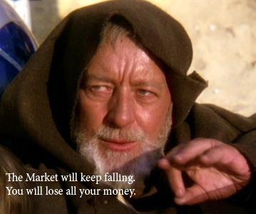 [jedi-entrepreneur-mind-trick.jpg]