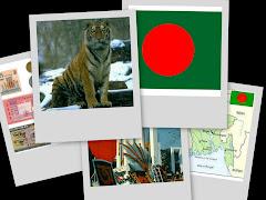 Emerging2100 BANGLADESH