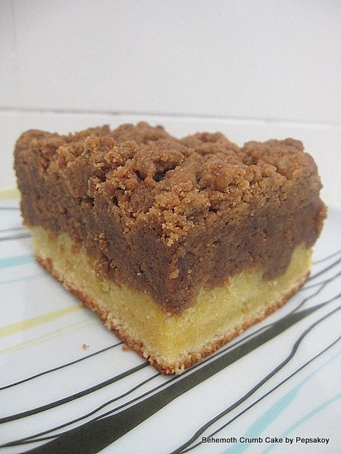 new york crumb cake raspberry crumb cake apple cake calico crumb cake ...