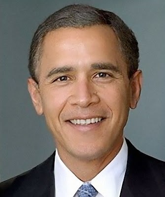 barack obama presidents congress scary