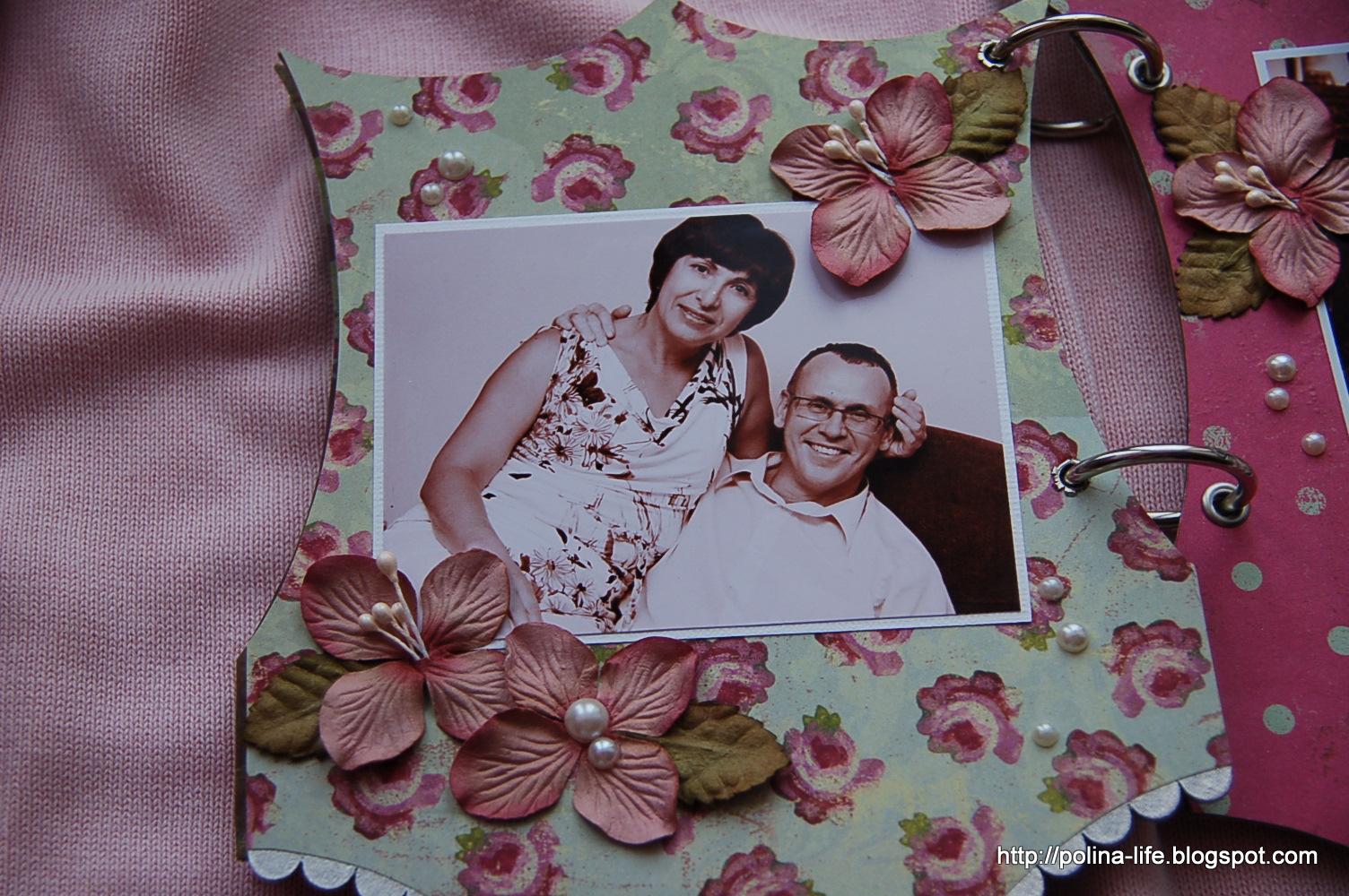 Что подарить родителям на годовщину свадьбы? Идеи подарков 42