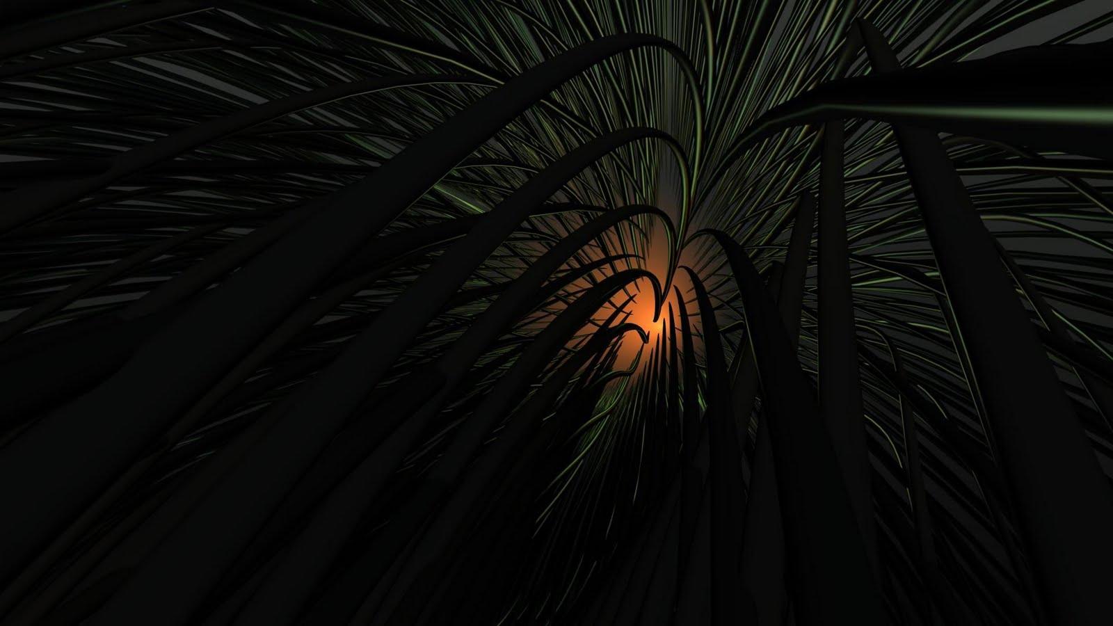 http://3.bp.blogspot.com/_euRtaEmNtFo/TFaqlsJwjKI/AAAAAAAAA8k/BCCQ3wuAsfc/s1600/wallpaper-hd+image.jpg
