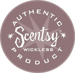 Who uses candles anymore when you can use Scentsy?