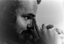 Dónde se hace revolución cultural en Venezuela / Luís Britto García