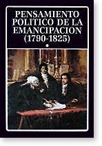 De dónde venimos los Latinoamericanos: Decretos y Actas Independecia