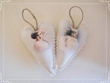 Small Hearts..