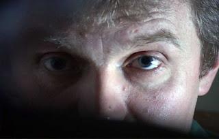 Imagen de El caso Litvinenko. c. Altafilms.