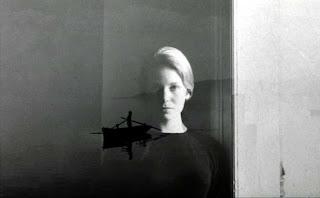 Imagen de La Jetée. c. Argos Films.