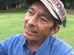 Osmin Pacheco