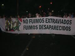 San Salvador, March 2006