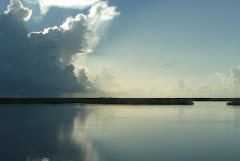 Grand Isle, Louisiana,