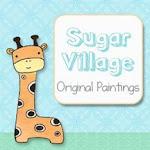sugar village