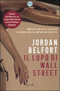 Il lupo di wall street