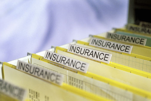 quotes about quotes. Insurance Quotes