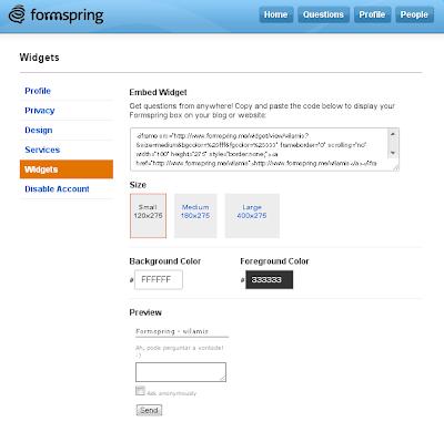 formspring-me