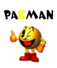 Google deixa disponível o Doodle do PacMan