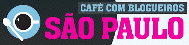 cafe-com-blogueiros-ccbsp