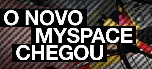 novo-myspace