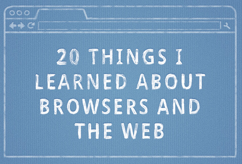 20-things-i-learned