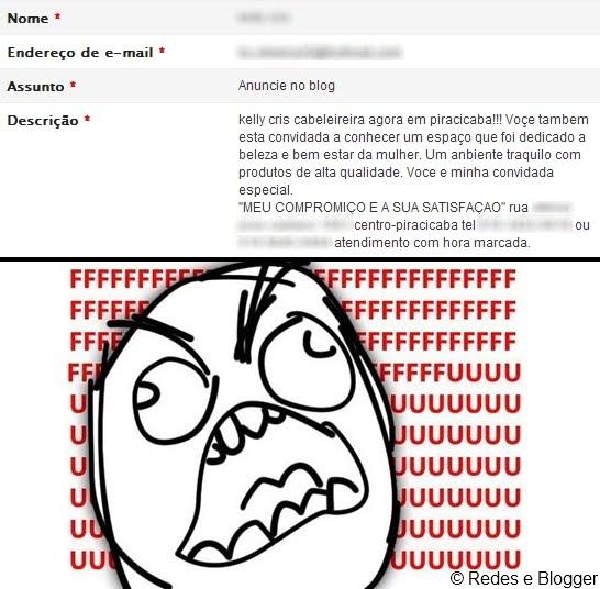 email-fu