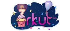 doodle-aniversario-orkut