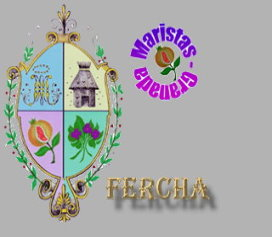 FERCHA  MARISTAS  GRANADA