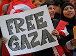 Gaza libera
