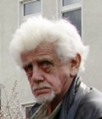Hannes Bienert