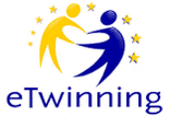 An eTwinning project between Scotland and Hungary