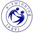 An eTwinning project