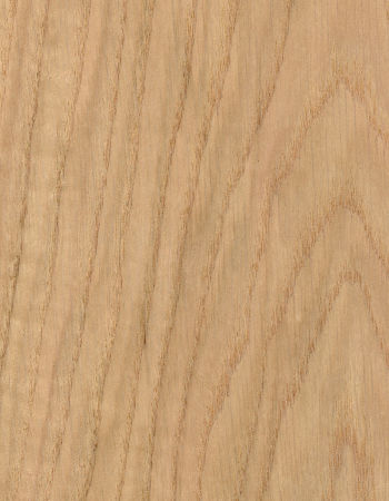 Carpinteria y muebleria lara que madera eligirias si - Maderas laminadas tipos ...