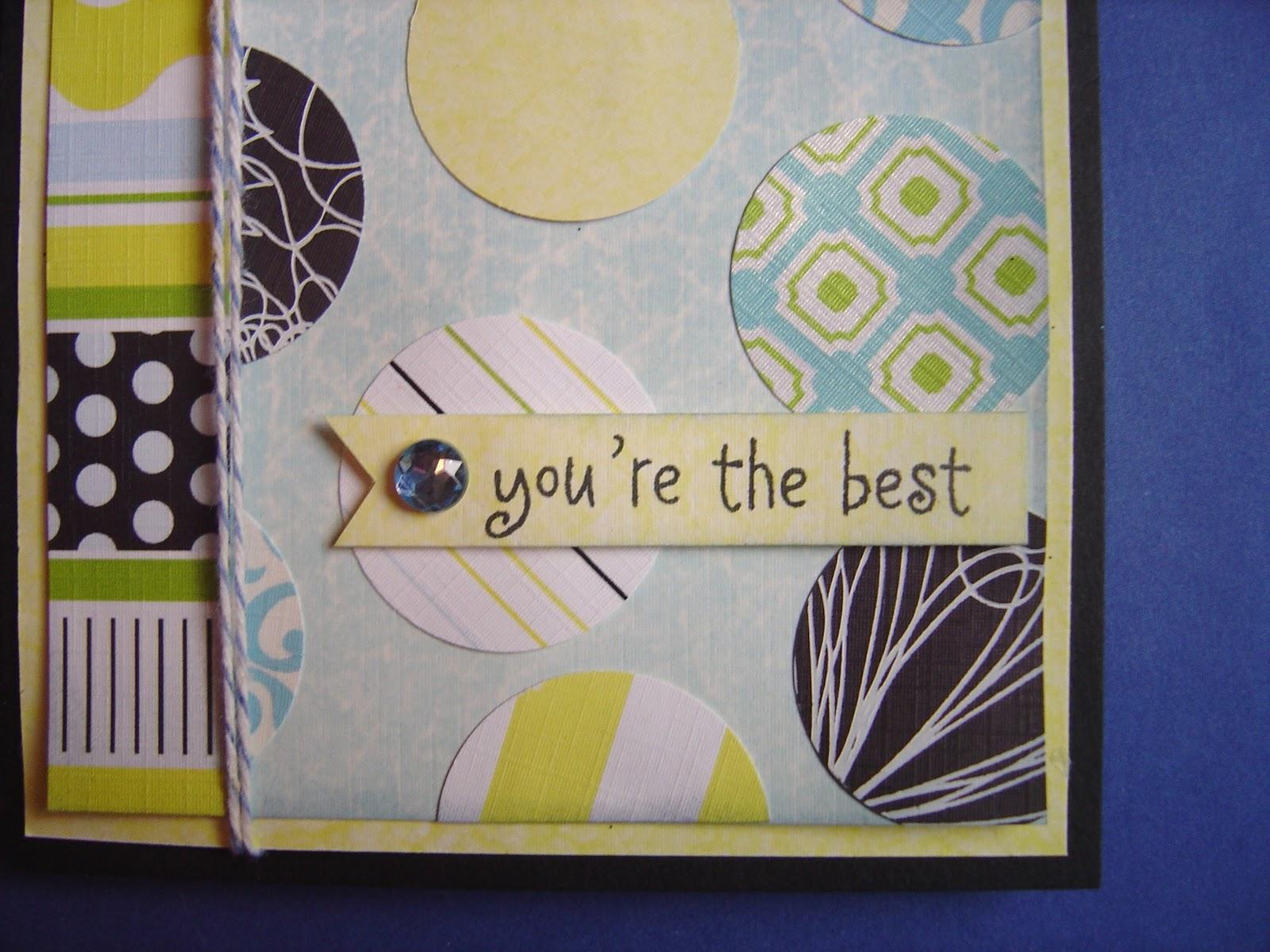 http://3.bp.blogspot.com/_ew-WC6hswdw/TVKvF7fSx7I/AAAAAAAAAeU/XCpULS79kps/s1600/more+circle+card+004.JPG