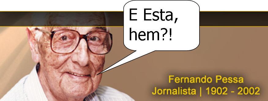 O 11º mito do Vinil FernandoPessa