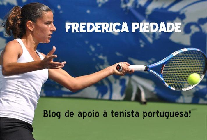 Frederica Piedade