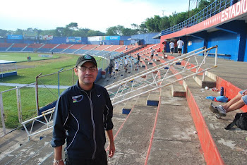 PREPARACION FISICA DE CARA AL 2011