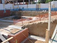 equipo aparejador - Arquitectos Técnicos - muros contención_04