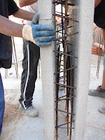 equipo aparejador - Arquitectos Técnicos - muros contención_02
