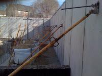 equipo aparejador - Arquitectos Técnicos - muros contención_08