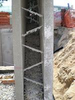 equipo aparejador - Arquitectos Técnicos - muros contención_12