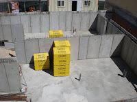 equipo aparejador - Arquitectos Técnicos - muros contención_13